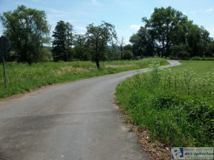 Schwalmradweg
